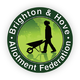 Brighton & Hove Allotment Federation