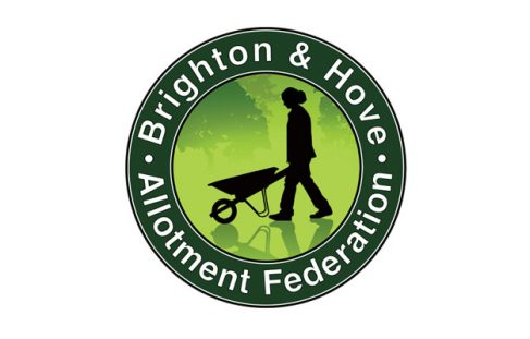 The Brighton & Hove Allotment Federation Committee