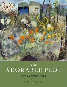 The Adorable Plot