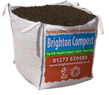 Brighton Community Compost Centre (BCCC)