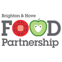 Brighton & Hove Food Partnership