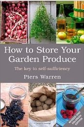 Books for Allotment holders