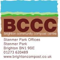 Brighton Community Compost Centre (BCCC)