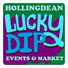 Hollingdean Lucky Dip