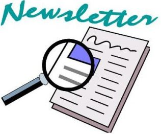 Sign up for the BHAF Newsletter