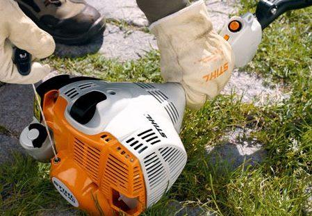 September 2011 Maintenance Update