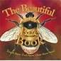 The Beautiful Bee Book